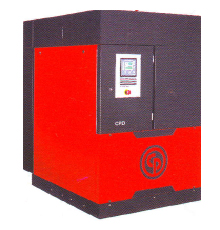 air compressor screw compressor air compressor spare parts air screw compressor screw compressor